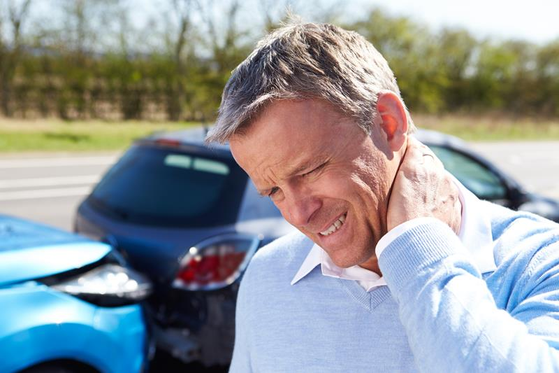 Auto Injuries Parma, OH